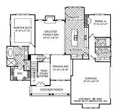 new home floor plans. Main Floor Master Home Plans | Craftsman New N