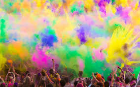 essay on n festival holi  essay on n festival holi