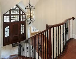 entryway lighting ideas. wonderful ideas chandelier lighting entryway for ideas