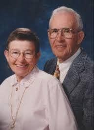 Leroy Nichols Obituary (2016) - Kalamazoo Gazette