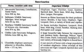 save environment and wildlife essay topics personal statement  save environment and wildlife essay topics