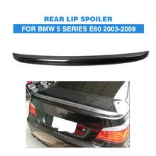 Compare prices on Bmw <b>M5</b> Carbon Fiber Trunk <b>Wing</b> - shop the ...