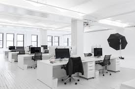 ultra minimalist office.  Office VSCO Now Have An UltraMinimal Office In New York Ultra Minimalist D