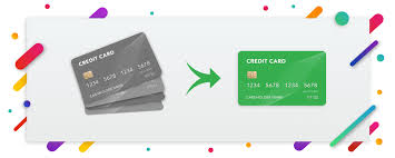 how to pay off credit cards fast best credit cards by destination bonus and more page 4