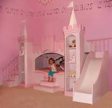 girls room furniture. Inspiring Girls Fairy Bedroom Furniture Room T