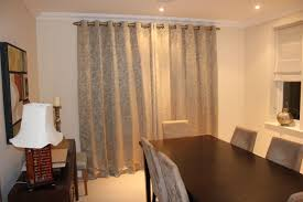 Curtain Makers Designers Hyderabad Telangana Made To Measure Curtains Handmade By Wonder Stitches Curtain