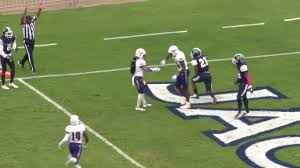 Find game schedules and team promotions. North Alabama Football Vs Jackson State Highlights Youtube