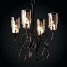 impressive chandelier replacement shades 4 stand up glass destination lighting l 808df8e4d24cbdc5
