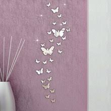 craft wall decal