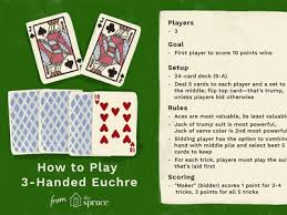 snap children s card game rules