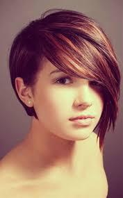 Teen Girl Hair Style short haircut for teenage girl short haircuts for teen girls women 3697 by wearticles.com