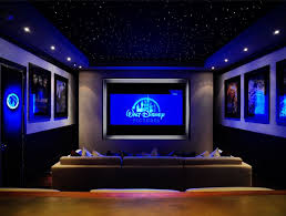 Find this Pin and more on Home Theaters by highdesertmitch. Cool Home Theater  Room Design Ideas ...