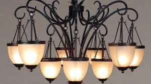 miraculous antique 9 light twig black wrought iron rustic chandelier of chandeliers