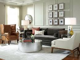 sofa stores near me. Sleeper Sofa Stores Near Me Leather Sofas Home Goods Furniture Store Raj Lotus A