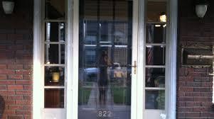 front storm doorsSweet Front Door Screen Doors Lowes Tags  Front Door Storm Door