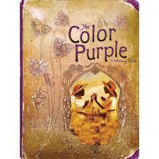 the color purple essays on celie essays on apollo  the color purple essays on celie