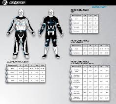 Bunker Kings V2 Supreme Pants Size Chart 46 Efficient Empire Paintball Pants Size Chart