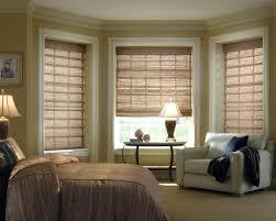roman shades for sliding glass doors full size of patio door shades sliding patio doors with