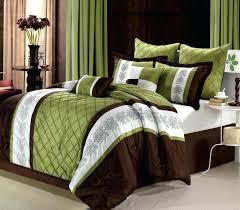 sage bedding set clearance luxury bedding set sage brown sage green baby bedding sets