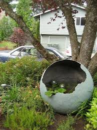 Small Picture 226 best Garden Water Features images on Pinterest Landscaping