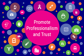 Professionalism In Nursing Strong Inter And Intra Professionalism Nurses Zone Source Of