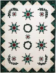 37 best Jennifer Chiaverini Elm Creek Quilts images on Pinterest ... & Quilts | Galleries | Elm Creek Quilts | Jennifer Chiaverini | NEW YORK  TIMES Bestselling Author Adamdwight.com