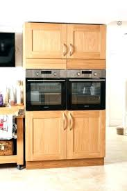 side by side double oven electric range. Perfect Oven Side  And Side By Double Oven Electric Range