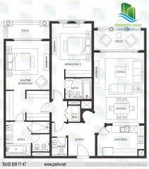 Modern 2 Bedroom Apartment Floor Plans Floor Plans Saadiyat Beach Residences Buy Rent 1 2 3 4 5