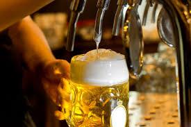 """Résultat de recherche d'images pour """"tireuse bière"""""""