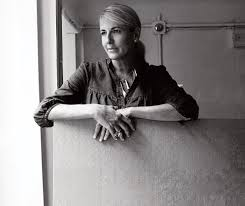 Patricia Urquiola--3--Top 10 Interior Designers Who Have Changed The World