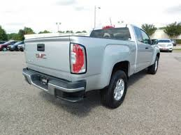 2018 gmc vehicles.  2018 new 2018 gmc canyon base truck in chesapeake on gmc vehicles l