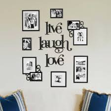 bridal shower gifts ideas picture frame