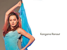 beautiful indian actress kangana ranaut high resolution wallpaper actress kangana ranaut