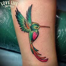 стиль тату нео традишнл Neo Traditional фото эскизы татуировки