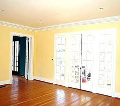 Cost To Paint Interior Of Home Interior