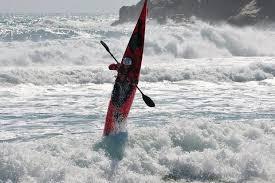 Kayak Spray Skirt Size Chart Choosing A Touring Kayak Spray Skirt Olympic Outdoor Center