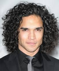 mens long curly hair 1416151321969 1416244740088 1416426959666 enjo these hairstyles