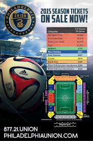 Union To Play Jacksonvilles Armada Fc At Everbank Field In