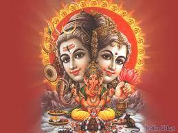 God Siva Wallpapers - Top Free God Siva ...