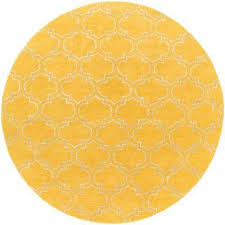signature emily yellow