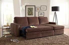 living room sets with sleeper sofa. full size of living room:small sectional sleeper sofa scene sofas for spaces enjoying the room sets with u