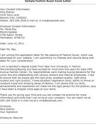 Best Solutions Of Fashion Er Cover Letters Twentyeandi For Cover