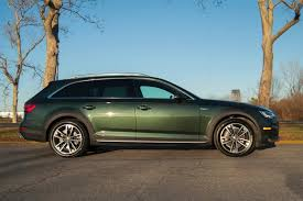 2018 audi allroad. wonderful audi 2017 audi a4 allroad profile to 2018 audi allroad