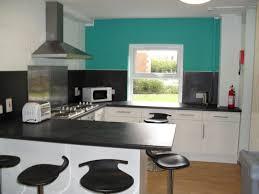 dark wood modern kitchen cabinets. Medium Size Of Kitchen Design Interior:modern Inspiration Dark Wood Kitchens Regarding Ideas Modern Cabinets C
