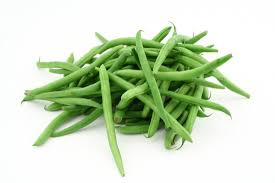 Image result for image of green beans
