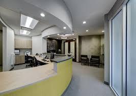 Apex Design Build Rosemont Il Suburban Dental Medicine Dental Office Renovation Apex