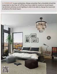 flush mount light fixtures hang flat against the ceiling if you have low ceilings and are looking for ambient light that fills the entire room