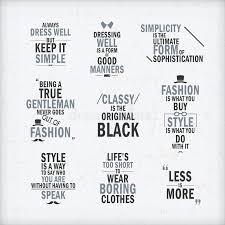Classy Attitude Quotes For Boys Fashion Attitude Quotes Set Stock Vector Illustration Of Fashion 19
