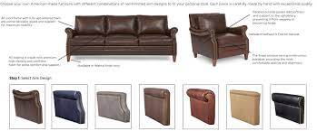 ... Amazing Sofa Arm Styles Pictures Of Sofa Arm Styles: Full Size