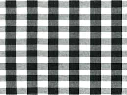 buffalo check rug red for black plaid rugs ideas of